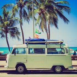 camper-van-at-beach-rio