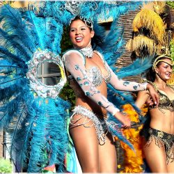 woman-samba-brazil-dancing